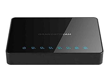grandstream router
