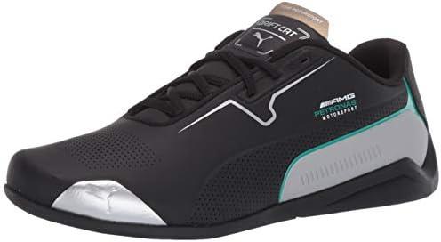 PUMA Mercedes Drift Cat 8 Sneaker