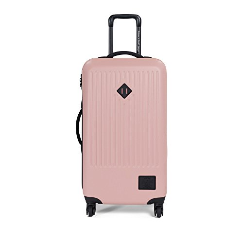 Herschel Trade Medium Koffer Ash Rose