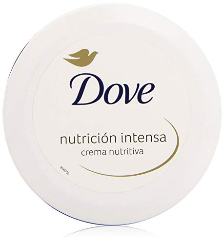 Dove Cream Intensive 250 ML