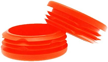 Coprigiunto giunto ponteggi ponteggio tubi innocenti impalcature Mass 642b confez 25 pezzi in polipropilene