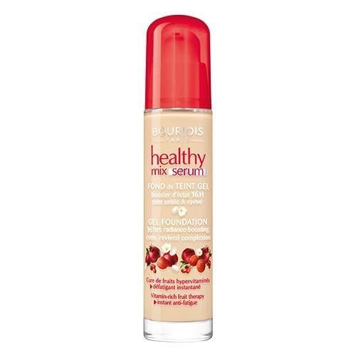 Bourjois Healthy Mix Serum 52 Vanilla