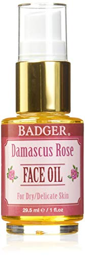Top 10 badger balm face cleansing oil for 2020