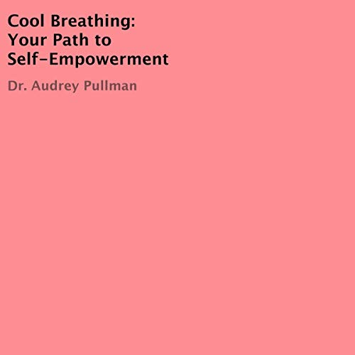 Cool Breathing cover art