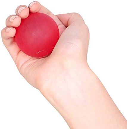 Top 10 Best soft hand massage ball Reviews