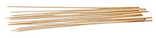 FACKELMANN - , Holz, Braun,