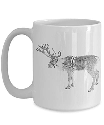 Koffie mok mijn geest stimuleren cafeïnehoudende zetpil drinken thee cup