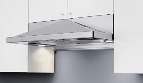 Zephyr ZPYE36AS Europa 36' Stainless Steel Under Cabinet Range Hood