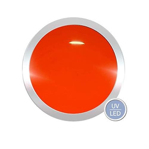 High Quality Gels UV, Panna, 5 ml