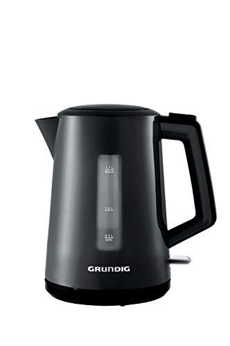 Grundig -   WK4620