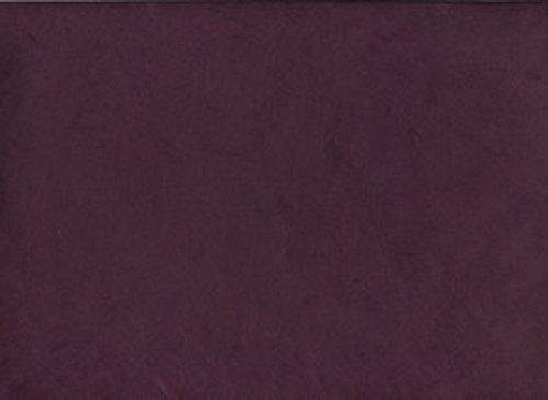 Lamali 28971 Papier Main Prune 75 x 50 cm