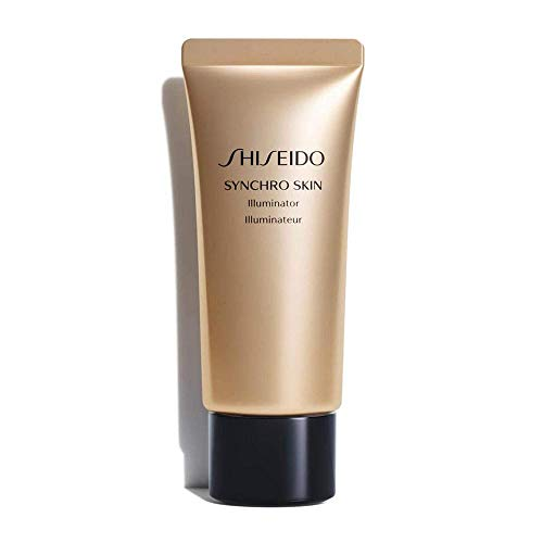 Shiseido Illuminator 1er Pack (40ml)
