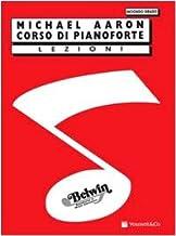 Permalink to Corso di pianoforte. Secondo grado PDF