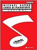 Corso di pianoforte. Secondo grado