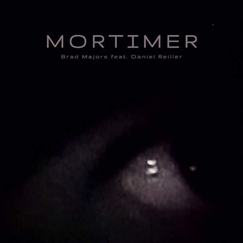 Mortimer (feat. Daniel Reiller)
