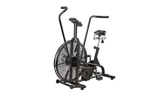 Product Image 5: Assault AirBike Classic, Black