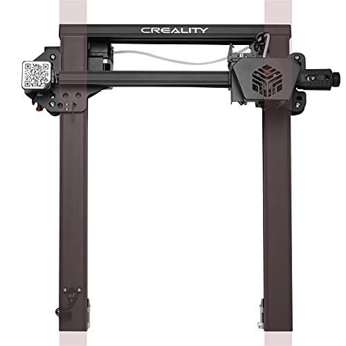 Creality 3D – CR-6 SE - 4