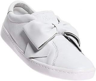 كيدز حذاء كاجوال للنساء ، مقاس ، WH59010