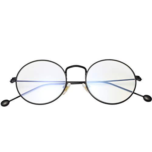 occhiali anni 80 vintage migliore guida acquisto