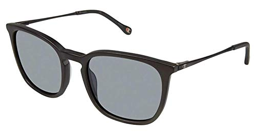 Champion Sunglasses 6039 C01 Black