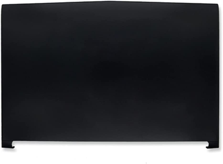 Laptop LCD Top Cover for MSI New product 2QF-864 Bl GP60 Kansas City Mall Colour 2QF-865
