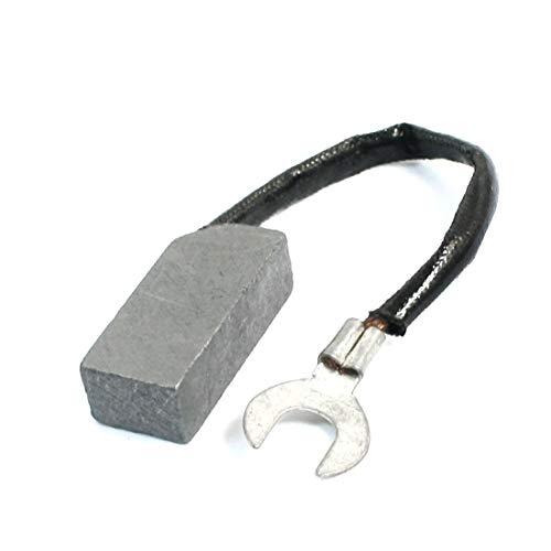 New Lon0167 Repuesto Tenedor Destacados Terminal Herramienta eléctrica eficacia confiable Cepillo de...