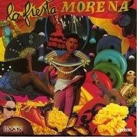 La Fiesta Morena