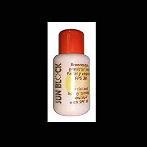 ELIFEXIR BB & CC Cremes, 200 ml