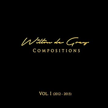 Compositions, Vol. 1