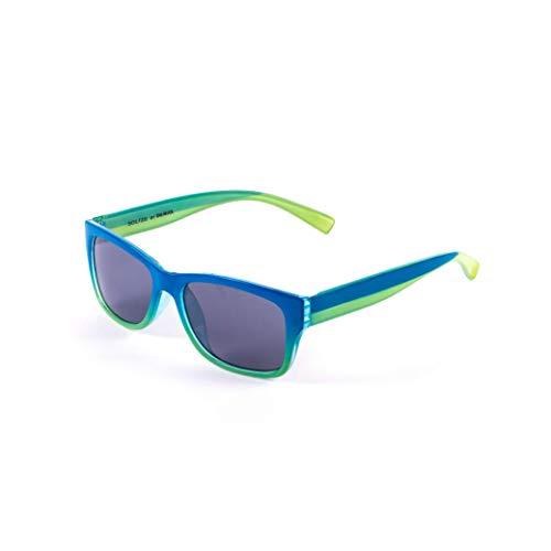 Óculos De Sol Criança Marca DelSol
