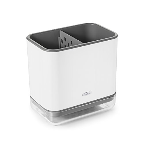 Product Image of the OXO Good Grips Sinkware Caddy