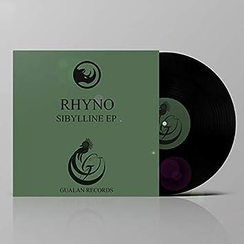 Sibylline EP
