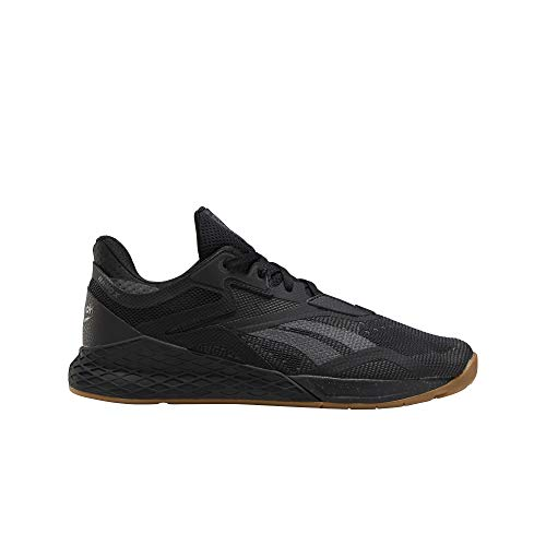 Reebok Men's Nano X Cross Traine...