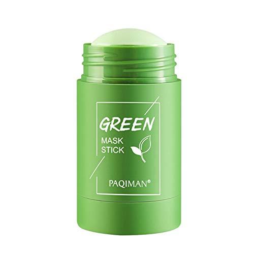 Te Verde Venta marca QINGLOU