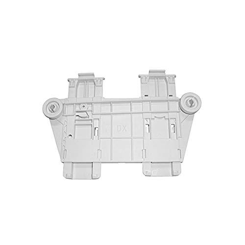 Recamania Conjunto regulacion cesto Derecha lavavajillas Otsein 41011424