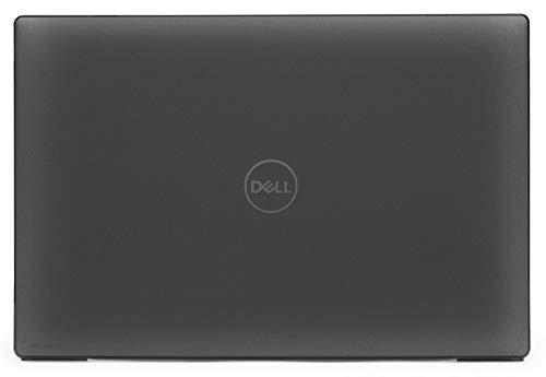 mCover Carcasa rígida para portátil Dell XPS 13 9300 / 9310 (no 2 en 1, sin bisagra de 360 grados) (no compatible con L321X 9333 9343 9350 9360 9365 9370 9380) DL-XPS1 3-9300 Púrpura