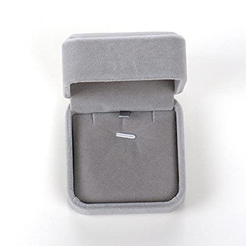Kaijia Pulsera de cadena elegante y atractiva pulsera de plata para mujeres y adolescentes