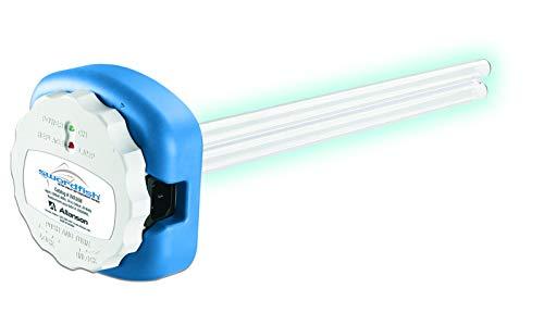 Swordfish Whole Home Air Purifier