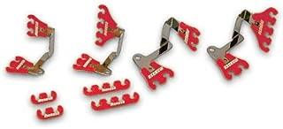 Best custom spark plug wire looms Reviews