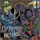 Portland's Genuine Blues