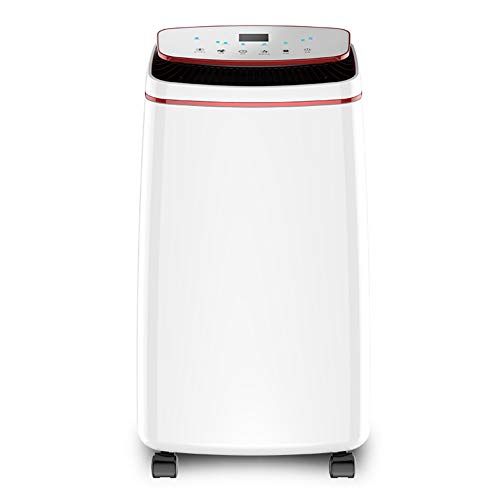 Buy Discount STBD-Home Large Capacity Dehumidifier-23L Daily Dehumidification-Air Purification-Smart...