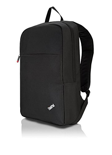 Lenovo Notebookrucksack 15,6