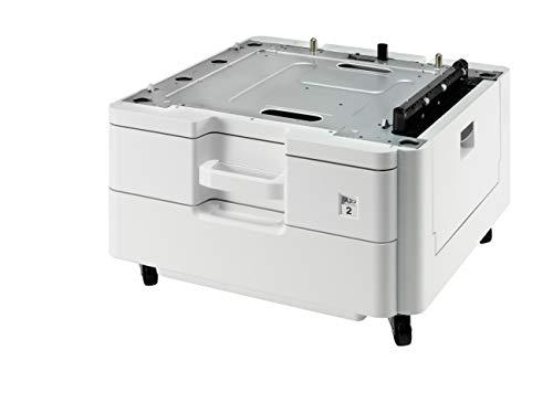 KYOCERA PF-470 Papierkassette 500Blatt mit Unterschrank Nicht kombinierbar mit PF-471