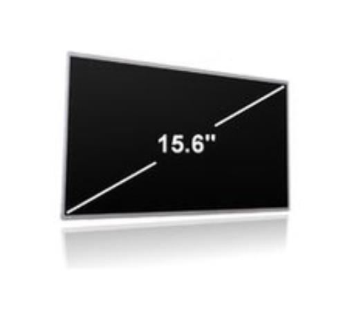 Price comparison product image MicroScreen MSC33857 - 15