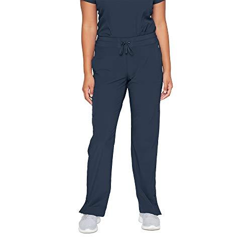 BARCO One 5205 Women#039s Spirit Scrub Pant Steel XS