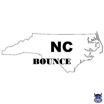 NC Bounce