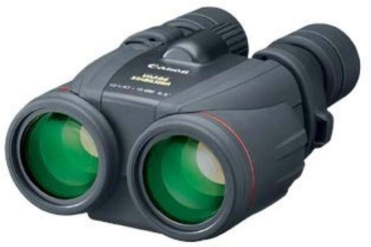 検査あらゆる種類のマルコポーロBINO10X42LIS BINOCULARS 10×42L IS WP 10倍双眼鏡