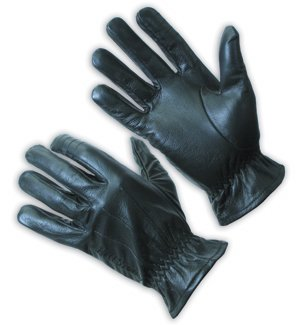 Blackhawk Handschuh Peacemaker Schwarz Gr.10/XXL
