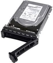 Axiom 300 GB Hard Drive - Internal - SAS (12Gb/s SAS) - 15000rpm