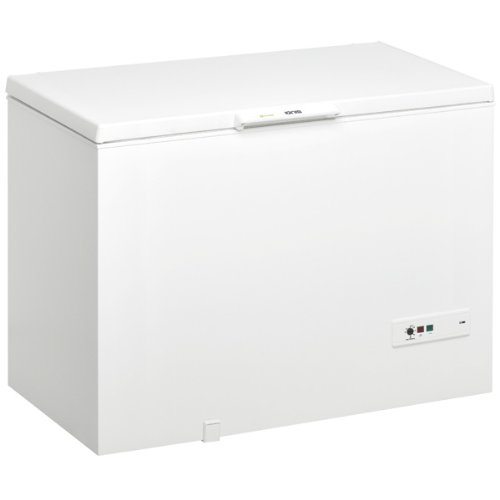 Ignis CO310EG - Congelador